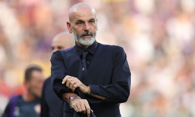 Milan, mega risparmio sul contratto di Pioli: quella promessa fatta a Spalletti...