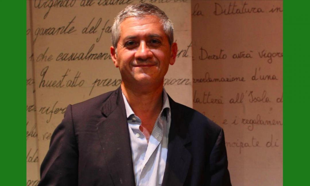 Settimana dedicata a Paolo Rossi: ecco l'omaggio premiato col Trofeo della Critica