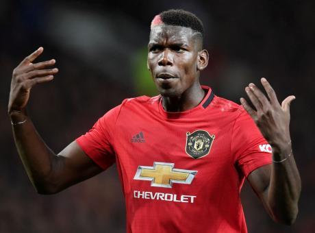 Juve-Pogba, oltre i social: il piano bianconero e la richiesta del Manchester United