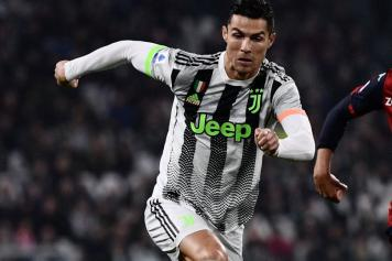 Ronaldo.Juve.2019.201.jpg GETTY IMAGES