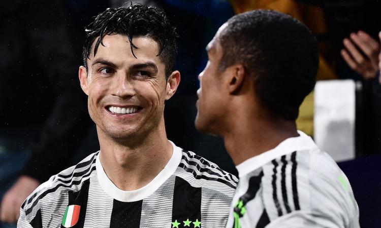 La Juve 'sparisce' anche da Football Manager: si chiamerà 'Zebre'