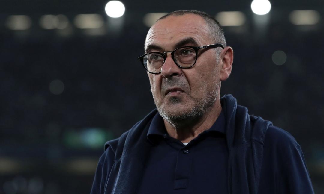 Coppa Italia e dintorni: riflessioni e domande di un semplice tifoso
