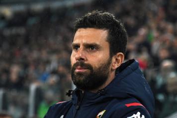Thiago.Motta.Genoa.2019.20.jpg GETTY IMAGES
