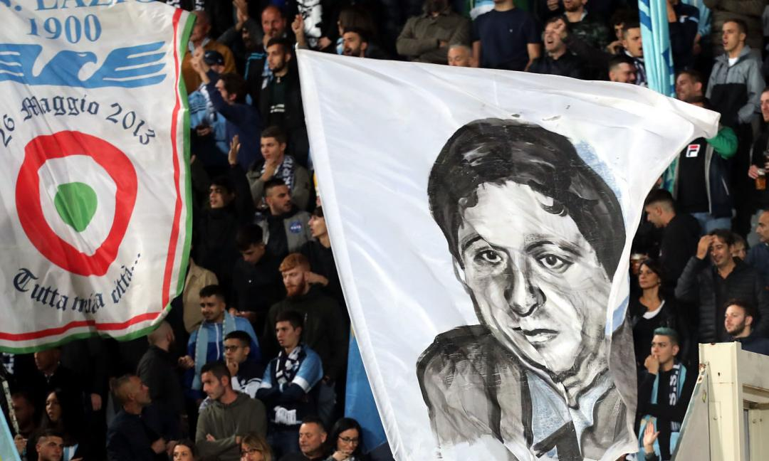 Oltre il calcio: Vincenzo Paparelli, per non dimenticare!