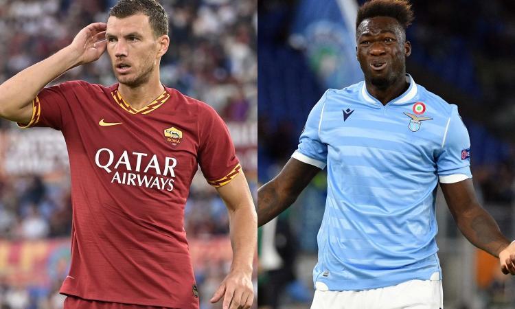 Lazio-Roma, i bookmakers puntano sul giallorosso. Ma in quota la corsa Champions è dura anche per Fonseca