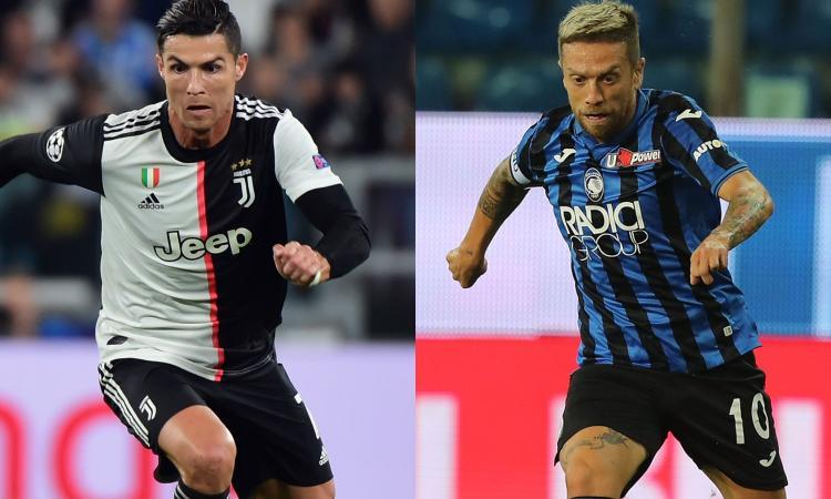 Champions League: le probabili formazioni di Juve-Lokomotiv e City-Atalanta, dove vederle in tv