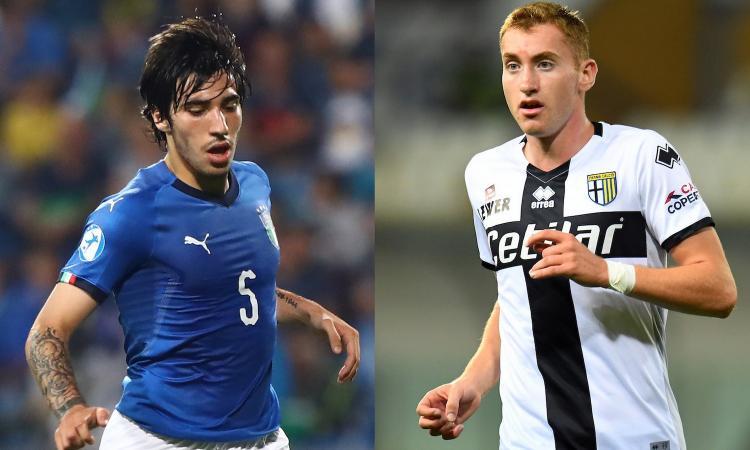 Zhang proietta l'Inter nel futuro: Marotta vuole Tonali e Kulusevski