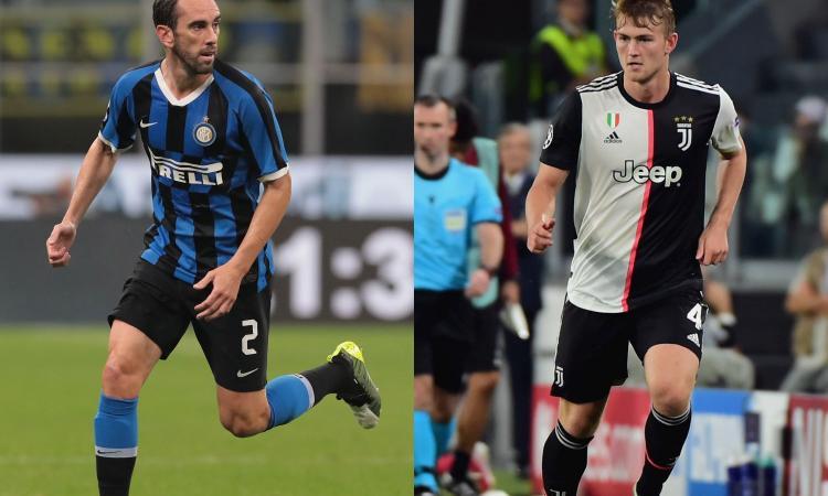 La pagella: dall'Inter alla Juve, le grandi difendono da 5. Ma per lo scudetto...