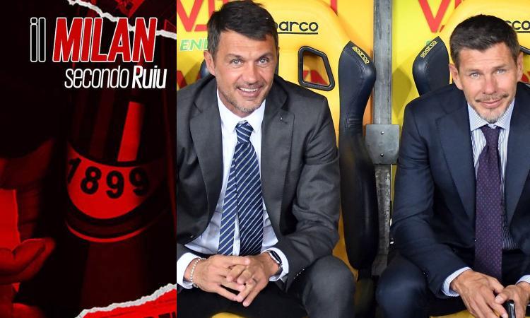 Elliott assente, 400 milioni buttati, dirigenti strapagati e rischio B: sprofondo Milan