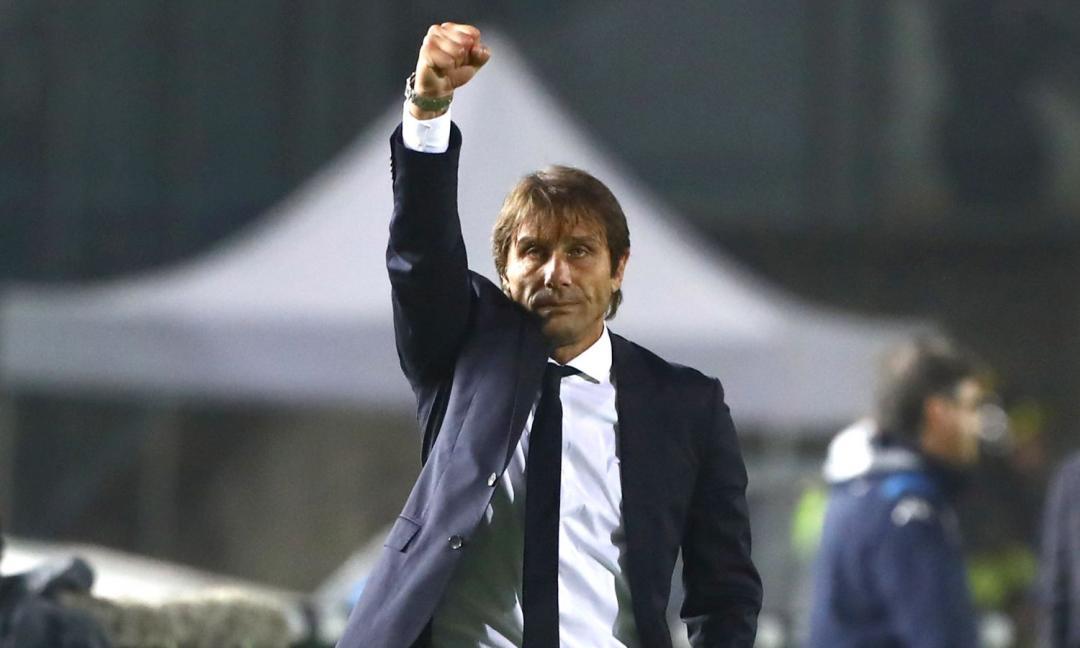 Dai programmi Suning a quelli di Conte: ma all'Inter chi comanda?