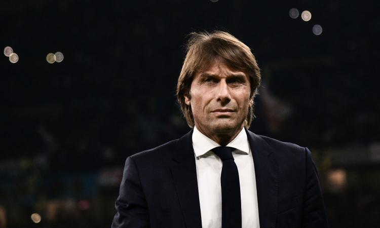 Inter, ad Appiano esiste un problema irrisolto da due anni e adesso Conte...