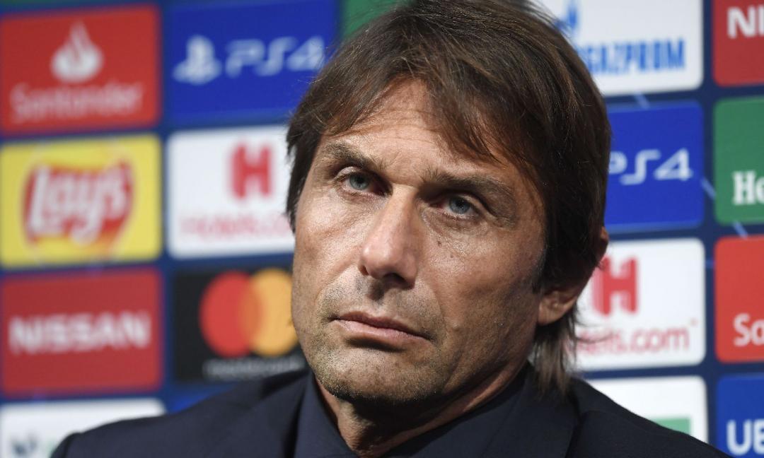 Juve 2011 vs Inter 2019: il confronto non regge
