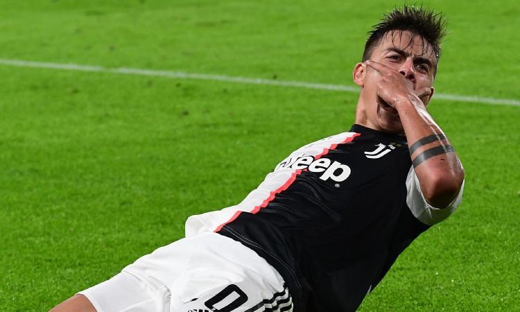Le 5 cose che non sai di Dybala: il primo soprannome, Ronaldinho e...più precoce di Messi!