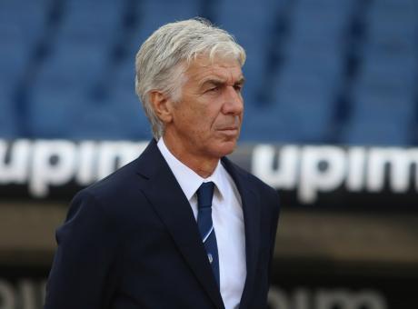 Gran Galà del Calcio: è Gasperini il miglior allenatore