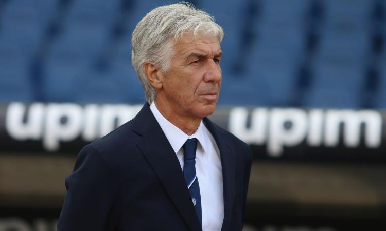 Atalanta, fissata la ripresa degli allenamenti in vista della Juve