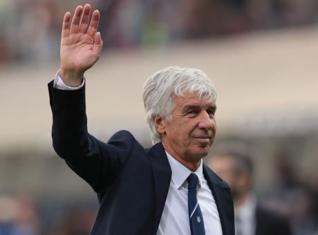 Atalanta, un centrocampista del Bruges si avvicina a Gasperini