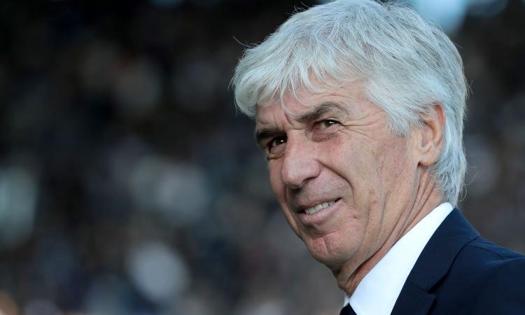 Atalanta, Gasperini: 'L'Inter può vincere lo scudetto, ma 13 giornate sono tante. Bastoni? Era un predestinato...'