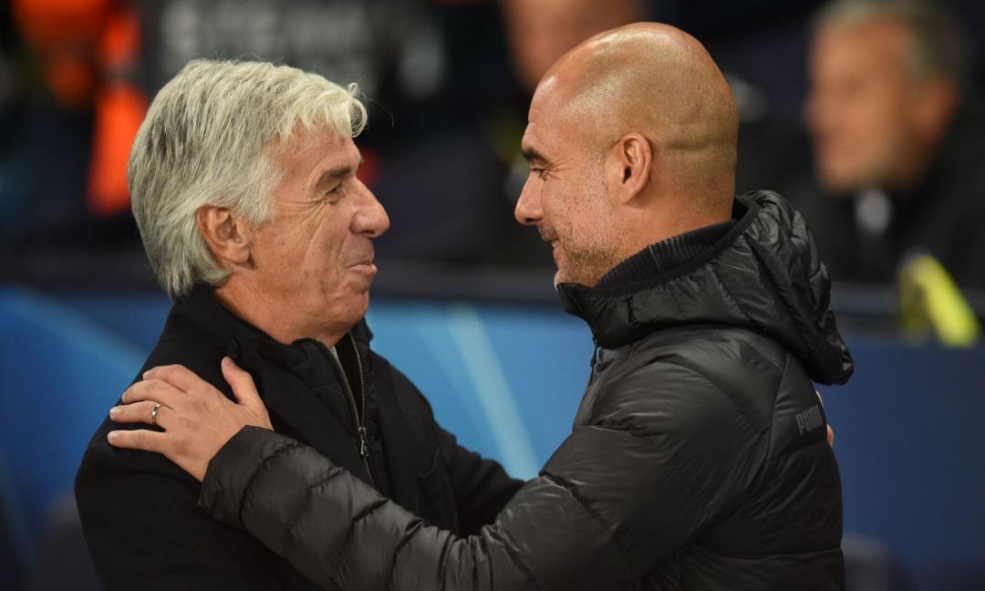 Atalanta: anomalia del calcio italiano oppure normalità?