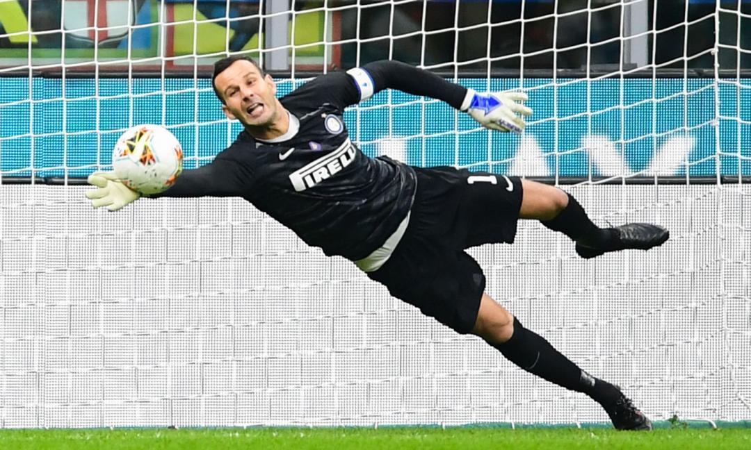 Inter: vietato snobbare le coppe!