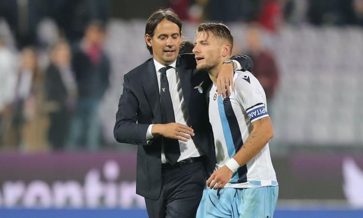 Montella, perché hai tolto Ribery? Immobile come Chinaglia, disastro Guida