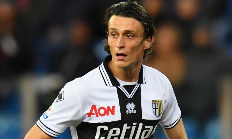 Parma-Lecce, le formazioni ufficiali: ci sono Inglese e Falco, out Gervinho