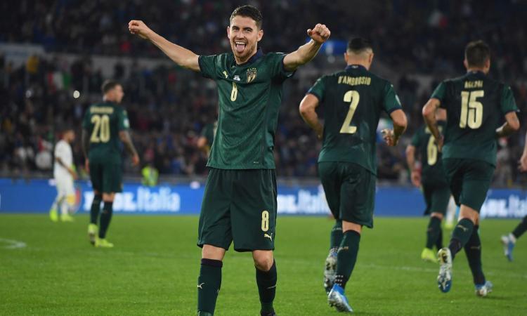 La Juve corre per i colpi 'fantasia': due affari con il Chelsea e... l'Inter di mezzo