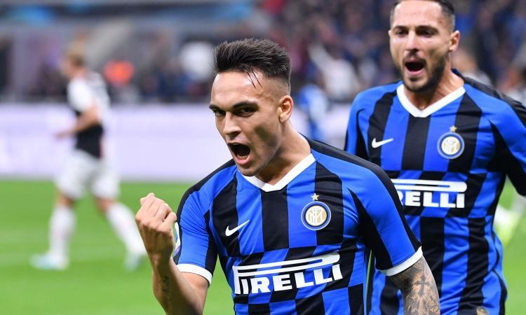 Inter, Moratti benedice Tonali e scarica Lautaro: 'Se ha la testa da un'altra parte, resta malvolentieri'