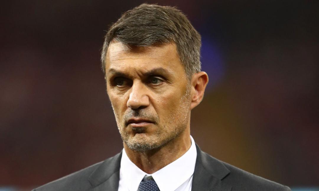 Milan da Champions o occasione perduta?
