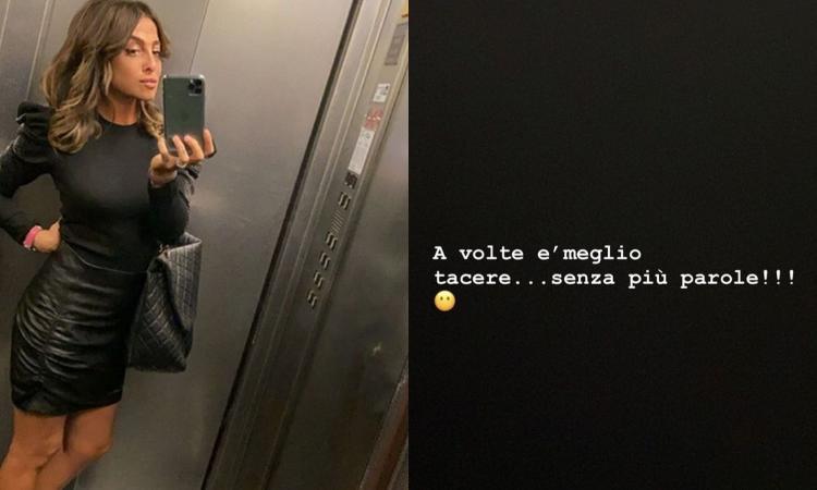 Roma, la mamma di Zaniolo risponde a Capello: 'Meglio stare zitti' FOTO