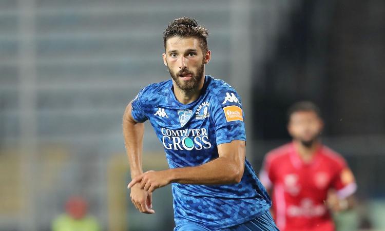 Serie B: il Monza si ferma a Frosinone ed è 3°. Tris Empoli e Chievo, colpo Pescara. Vincono Brescia e Vicenza