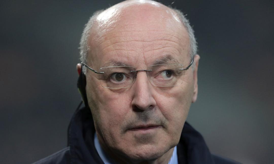 Spinazzola: l'Inter dimostra mancanza di serietà