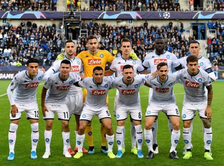 Procuratore Nazionale Antimafia: 'Rapporti tra giocatori del Napoli e i camorristi!'