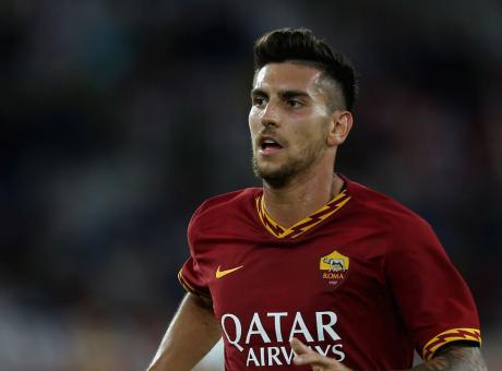 Contratto anti Inter e Juve, la 10 di Totti: la Roma blinda Pellegrini