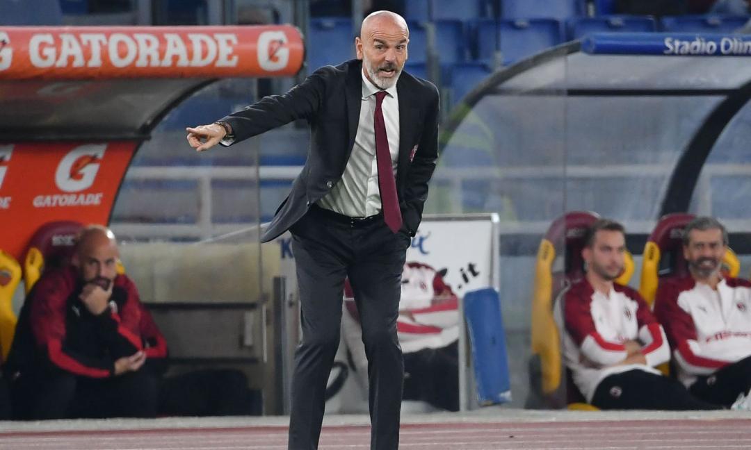 L'unica soluzione possibile per il Milan? Il ritiro punitivo