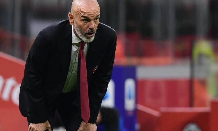 CM Scommesse: Atalanta in scioltezza, il Milan non vince. Sfidate Mister Palmieri