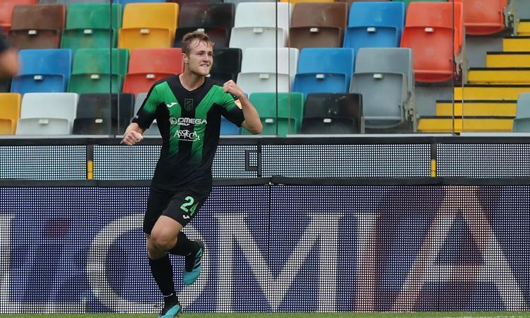 Milan, anche il Genoa in corsa per un tuo giovane