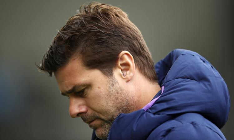Manchester United: Pochettino non è più in pole position