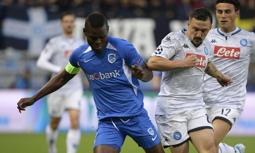 Il Napoli non convince, ma Ancelotti...