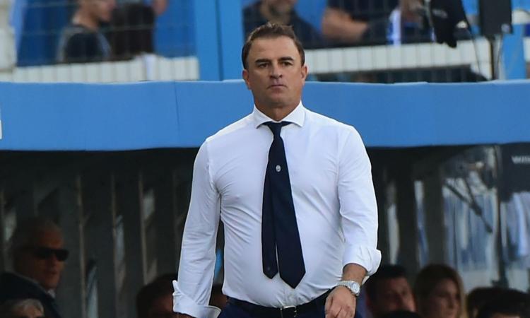 Spal, Gazzoli: 'Nell'ultimo mese abbiamo provato a fare risultato ovunque'