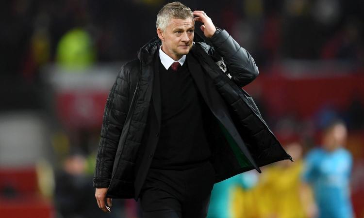Manchester United, UFFICIALE: preso un nuovo portiere