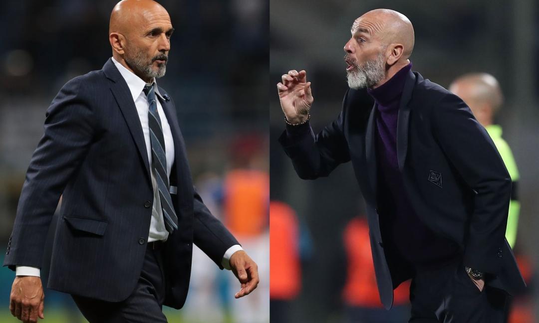 Tic... tac... tic... tac... Milan