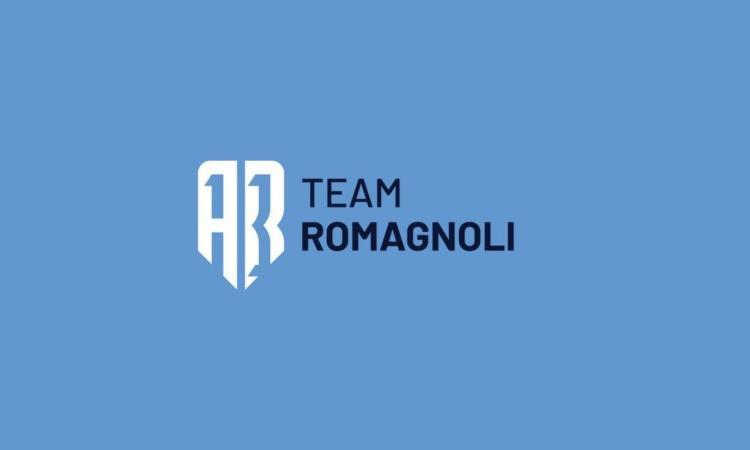 UFFICIALE, Romagnoli entra negli eSports: nasce il suo team AR13 in collaborazione con Pro2Be, i dettagli