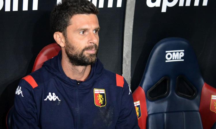 VXL, la riflessione di un blogger: 'Il 2-7-2 del Genoa? Non esiste, è solo un'esca a cui ci abbiamo abboccato tutti...'