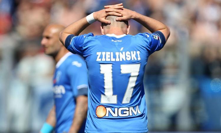 Dal CIES un altro allarme sul calcio italiano: troppi calciatori in prestito