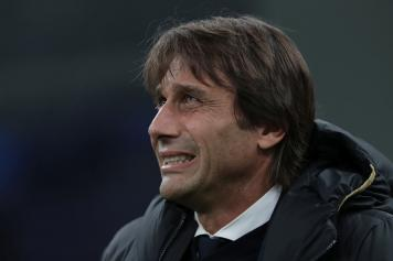 Antonio.Conte.Inter.preoccupato.2019.20.jpg GETTY IMAGES