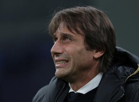 L'Inter dà l'ok a Conte: due rilanci già in arrivo per chiudere i 'suoi' acquisti