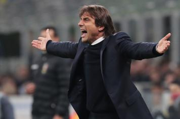 Antonio.Conte.Inter.sbraccia.urla.2019.20.jpg GETTY IMAGES