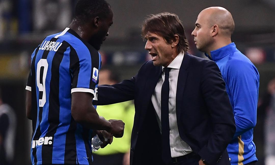 L'Inter e Conte: un binomio vincente verso la Spal