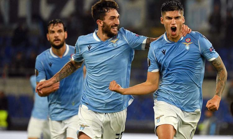 Lazio-Udinese, le formazioni ufficiali: ci sono Nestorovski e Correa