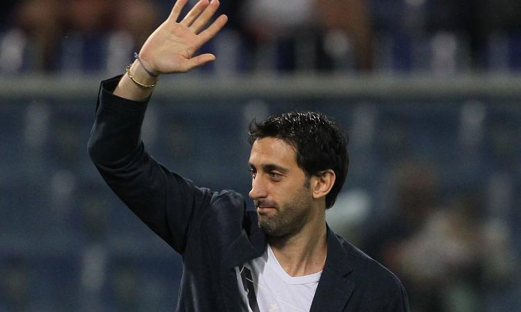 Ex Inter, Milito deluso da Icardi e Lukaku: 'Mai promettere ciò che non puoi mantenere'